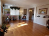 Photo of 45253 Chateau Court, Temecula, CA 92592 (MLS # SW19147595)