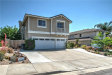 Photo of 22890 Timber Lane, Wildomar, CA 92595 (MLS # SW19147856)