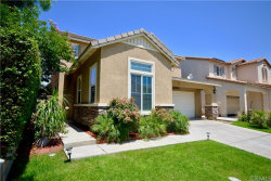 Photo of 30995 Verona Street, Lake Elsinore, CA 92530 (MLS # SW19148194)