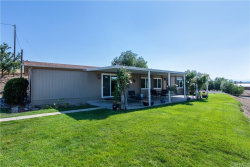 Photo of 33121 Christine Lane, Winchester, CA 92596 (MLS # SW19148369)