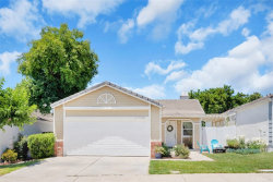 Photo of 27938 Rain Dance Drive, Menifee, CA 92585 (MLS # SW19148521)