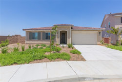 Photo of 29512 Longship Drive, Menifee, CA 92585 (MLS # SW19148679)