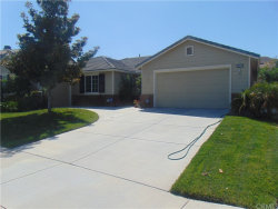 Photo of 28473 Scenic Bay, Menifee, CA 92585 (MLS # SW19148725)