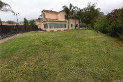 Photo of 45011 Putting Green Court, Temecula, CA 92592 (MLS # SW19148747)