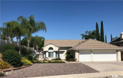 Photo of 31175 Willowood Way, Menifee, CA 92584 (MLS # SW19151558)
