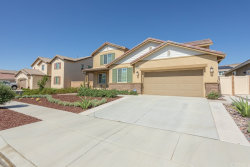 Photo of 35593 Chantilly Court, Winchester, CA 92596 (MLS # SW19156829)