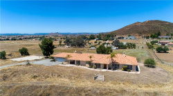 Photo of 34155 Winchester Road, Winchester, CA 92596 (MLS # SW19162738)