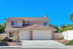 Photo of 31769 Via San Carlos, Temecula, CA 92592 (MLS # SW19164152)