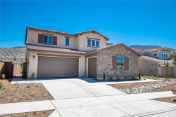 Photo of 2620 Chad Zeller Lane, Corona, CA 92882 (MLS # SW19164248)