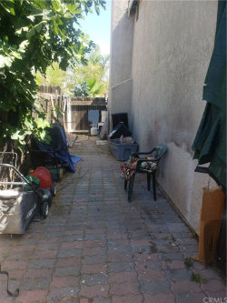 Photo of 669 Clearwater Drive, Perris, CA 92571 (MLS # SW19164453)