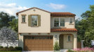 Photo of 8252 Lily Drive, Rosemead, CA 91770 (MLS # SW19165216)