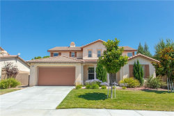 Photo of 31674 Meadow Lane, Winchester, CA 92596 (MLS # SW19167285)