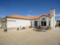 Photo of 39770 Sunrose Drive, Murrieta, CA 92562 (MLS # SW19168264)