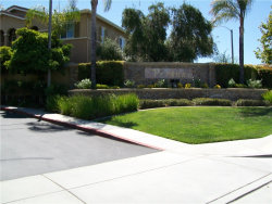 Photo of 26342 Arboretum Way, Unit 3608, Murrieta, CA 92563 (MLS # SW19168743)