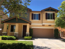 Photo of 38395 Sevilla Avenue, Murrieta, CA 92563 (MLS # SW19168930)