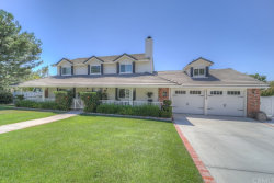 Photo of 41315 La Sierra Road, Temecula, CA 92591 (MLS # SW19168938)