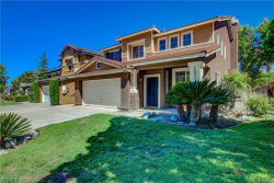 Photo of 39909 Lafayette Drive, Murrieta, CA 92562 (MLS # SW19168987)