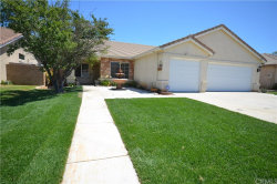 Photo of 36610 Sauterne, Winchester, CA 92596 (MLS # SW19173367)