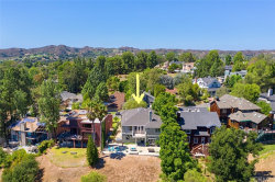 Tiny photo for 32006 Via Coyote, Coto de Caza, CA 92679 (MLS # SW19183876)