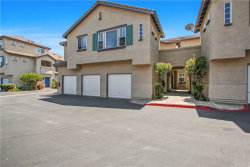 Photo of 16 Mesquite, Trabuco Canyon, CA 92679 (MLS # SW19188820)