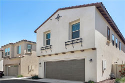 Photo of 35389 Marabella Court, Winchester, CA 92596 (MLS # SW19189654)