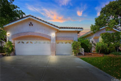 Photo of 42721 Settlers, Murrieta, CA 92562 (MLS # SW19194241)