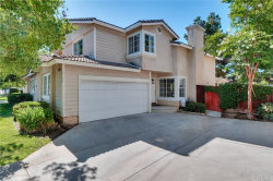 Photo of 19136 Pemberton Place, Riverside, CA 92508 (MLS # SW19194889)