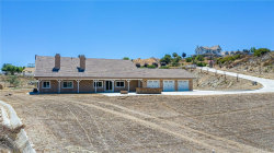 Photo of 38545 Via Vista Grande, Murrieta, CA 92562 (MLS # SW19195253)