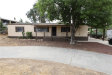 Photo of 21841 Raynor Lane, Wildomar, CA 92595 (MLS # SW19195527)