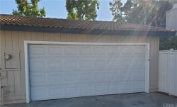 Photo of 1115 Border Avenue, Corona, CA 92882 (MLS # SW19196151)
