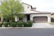 Photo of 84320 Acqua Court, Indio, CA 92203 (MLS # SW19197709)