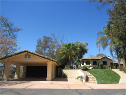 Photo of 41980 Johnston Avenue, Hemet, CA 92544 (MLS # SW19197756)