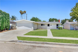 Photo of 19103 Pleasantdale Street, Canyon Country, CA 91351 (MLS # SW19198014)