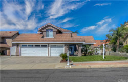 Photo of 6790 Trinity Place, Rancho Cucamonga, CA 91701 (MLS # SW19200605)