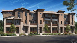 Photo of 7371 Luminaire Place, Rancho Cucamonga, CA 91739 (MLS # SW19200775)