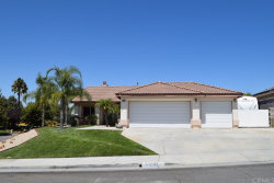 Photo of 31646 Olive Tree Court, Winchester, CA 92596 (MLS # SW19201008)
