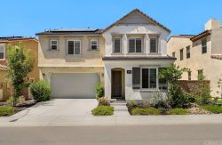 Photo of 24471 Poinsettia Drive, Lake Elsinore, CA 92532 (MLS # SW19201680)
