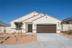 Photo of 15853 Marigold Court, Victorville, CA 92394 (MLS # SW19202263)