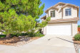 Photo of 32772 Tulley Ranch Road, Temecula, CA 92592 (MLS # SW19208416)