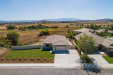 Photo of 30885 Bald Eagle Street, Murrieta, CA 92563 (MLS # SW19209691)
