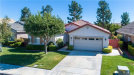 Photo of 39398 Silver Oak Circle, Murrieta, CA 92563 (MLS # SW19223846)