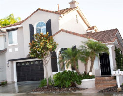Photo of 28 Via Carisma, Aliso Viejo, CA 92656 (MLS # SW19234958)
