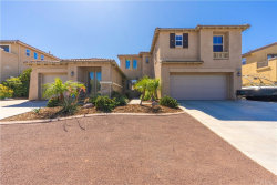 Photo of 32689 Cottonwood Road, Winchester, CA 92596 (MLS # SW19236392)