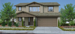 Photo of 29433 Marblewood Court, Winchester, CA 92596 (MLS # SW19236815)