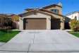 Photo of 36474 Geranium Drive, Lake Elsinore, CA 92532 (MLS # SW19238608)