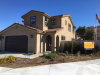 Photo of 12485 Tesoro Court, Grand Terrace, CA 92313 (MLS # SW19241707)