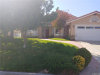 Photo of 43067 CORTE VILLA, Temecula, CA 92592 (MLS # SW19244931)