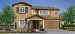 Photo of 29446 Marblewood Court, Winchester, CA 92596 (MLS # SW19246922)