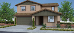 Photo of 29449 Marblewood Court, Winchester, CA 92596 (MLS # SW19246979)