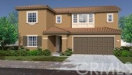 Photo of 30181 Meadow Oak Street, Menifee, CA 92585 (MLS # SW19247242)